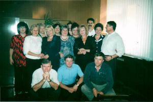 7 2002 п-26